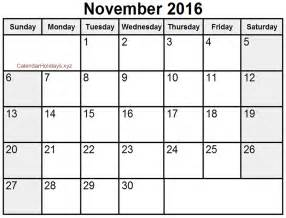 large december calendar calendar template 2016