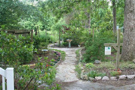 Backyard Bird Habitat by Our Backyard Wildlife Habitat