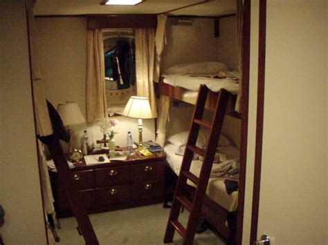 best and worst cruise ship cabins photos of empty freewinds march 2010 page 3 why we