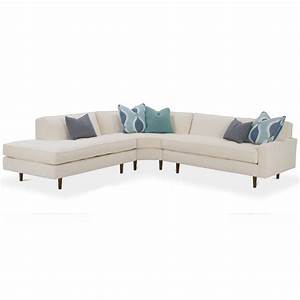 brady sectional sofa group kudzu antiques With sectional sofa groups