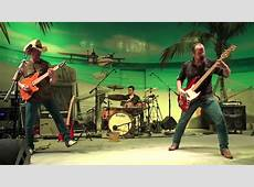 Hire Sucker Punch Country Country Band in Miami, Florida