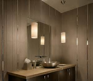bathroom lights ideas white glass globe pendant bathroom lighting ideas for small bathrooms decolover