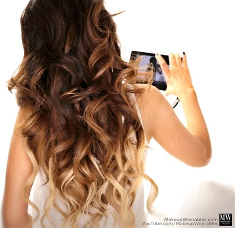 long loose waves hairstyles long loose waves hairstyles hairstyle for women man