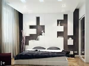 wall decorating ideas for bedrooms bedroom wall design wall decoration the bed interior design ideas avso org