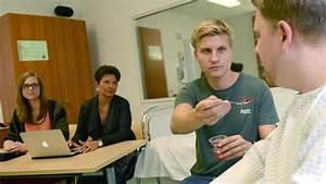 Abinote Berechnen Hessen : eignungstest f r mediziner in m nster z hlt nicht nur die abinote welt ~ Themetempest.com Abrechnung