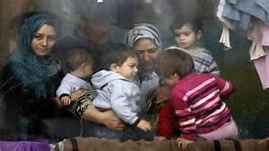 Hate attacks: Bulgaria's invisible crime | War & Conflict ...