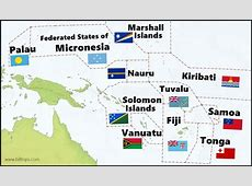 Bill's Excellent Adventures Island Hopping in Micronesia