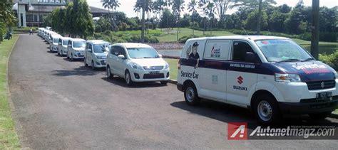 Review Suzuki Karimun Wagon R by Review Suzuki Karimun Wagon R Ags Autonetmagz Review