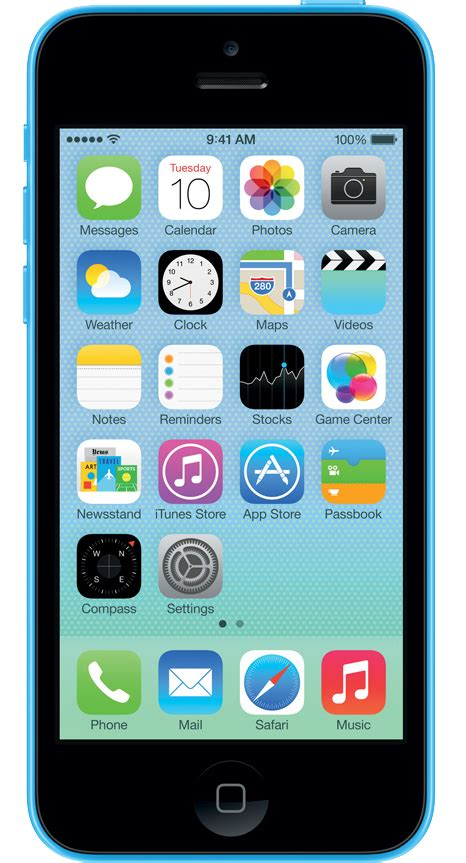 iphone repair tempe iphone 5c repair