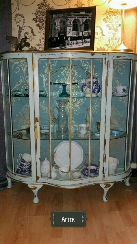 shabby chic blue paint 17 best images about duck egg blue and eau de nil on pinterest shabby gold material and pyrex