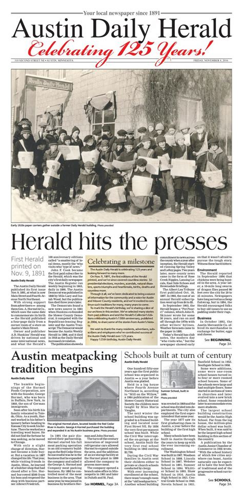 Whitney, both sides, review and herald, feb. Review And Herald Feb18,1890 - Sydney Morning Herald Archives Feb 18 1911 P 10 : Although there ...