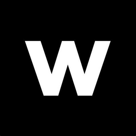 woolworths sa youtube