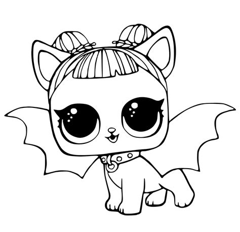 coloring pages lol dolls coloring pages best coloring pages for