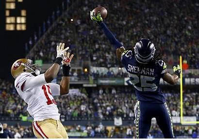 Seahawks Seattle Sports Wallpapers Seahawk Richard Sherman