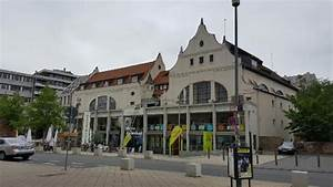 City Bad Heidelberg : top 10 activiteiten in de buurt van crowne plaza heidelberg city centre ~ Orissabook.com Haus und Dekorationen