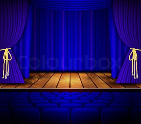 log home floor plans and prices cinema or theater with a curtain theater stage with