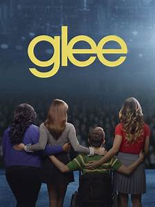 Glee TV Show: News, Videos, Full Episodes and More | TV Guide