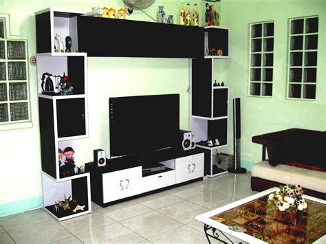 Wall Units For Living Room India by Terrific Wall Unit Designs For Living Room The 17694 15
