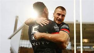 This is Kieran Foran's 'last throw' in NRL, says former ...