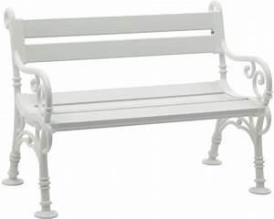 Gartenbank 2 Sitzer Weiß : gartenbank blome linderhof kunststoff 2 sitzer wei bei hornbach kaufen ~ Bigdaddyawards.com Haus und Dekorationen