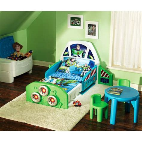 spaceship toddler bed pin by sloane miller on kid s room