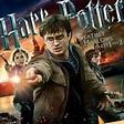 Harry Potter and the Deathly Hallows - Part 1 (2010 ...