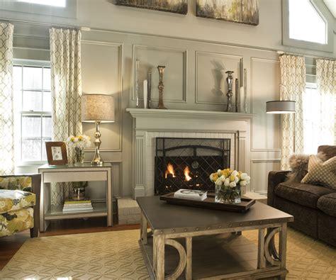 atlanta interior designer kandrac kole interior design