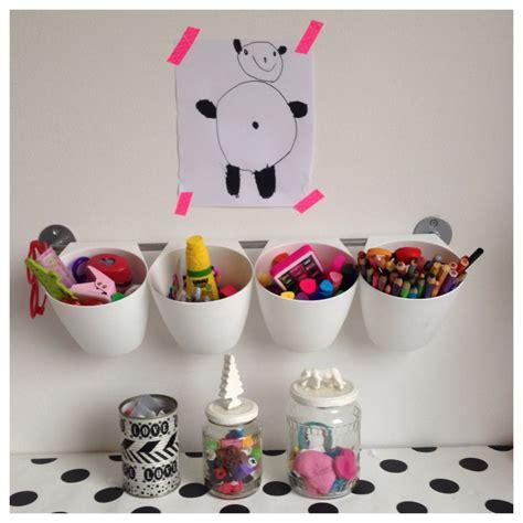 Ikea Wanddeko Kinderzimmer by Inspiration Kinderzimmer Deko Inkl 5 Minuten D I Y