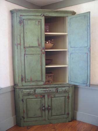 distress kitchen cabinets furniture redo walls