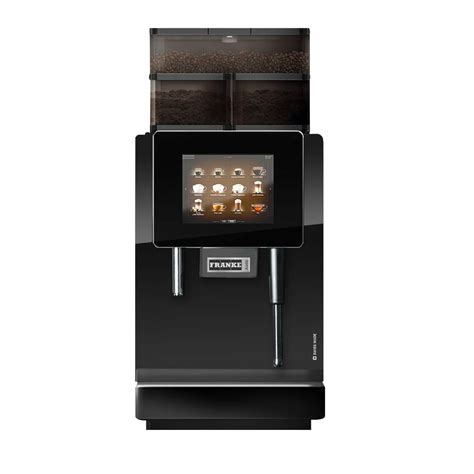 Wholesale coffee suppliers uk including glos (cheltenham, stroud) and the cotswolds (oxfordshire, warwickshire, wiltshire and worcestershire). Coffee Machines Scotland | Coffee Bean Supplier Glasgow ...