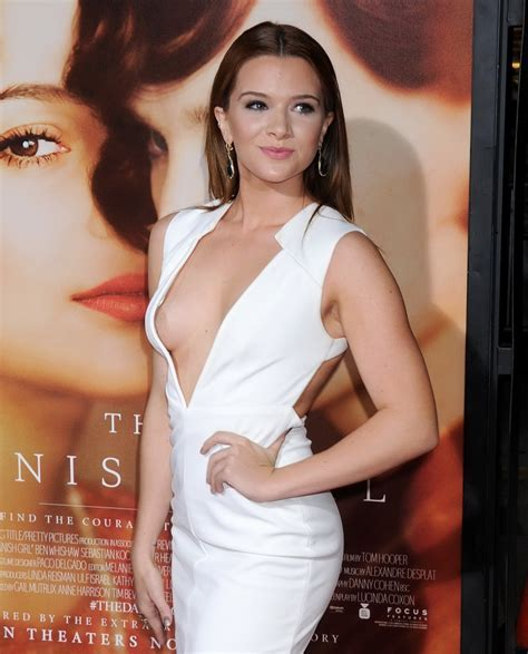 Katie Stevens Naked Thefappening Pm Celebrity Photo Leaks