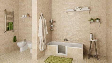 sostituire vasca da bagno sovrapposizione vasche da bagno