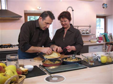 aujourd hui je cuisine eric leautey rediffusion de mon chef bien aimé tourné à la salière un zeste de magie