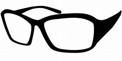 Glasses Clipart Sunglasses Transparent Background Glass Articles