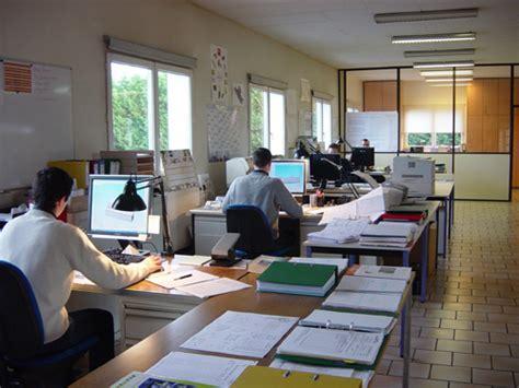 bureaux d etudes elayam 2 les bureaux d études étrangers se font un
