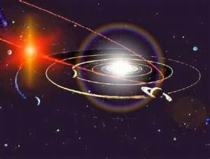 Nibiru | The 12th Planet, The Nephilim & The Creation Of ...