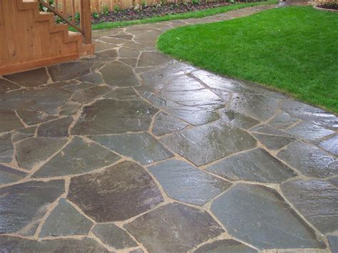 products ponds pavers rock landscaping retaining