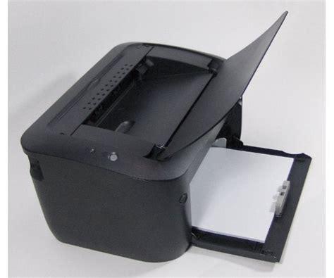 Download canon lbp3050 driver it's small desktop laserjet monochrome printer for office or home business. TÉLÉCHARGER DRIVER CANON I-SENSYS LBP6000B GRATUITEMENT