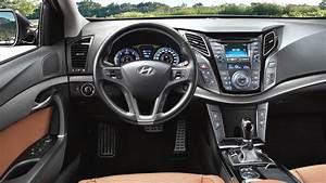Hyundai I40 Sw : dimensioni hyundai i40 sw 2015 bagagliaio e interni ~ Medecine-chirurgie-esthetiques.com Avis de Voitures