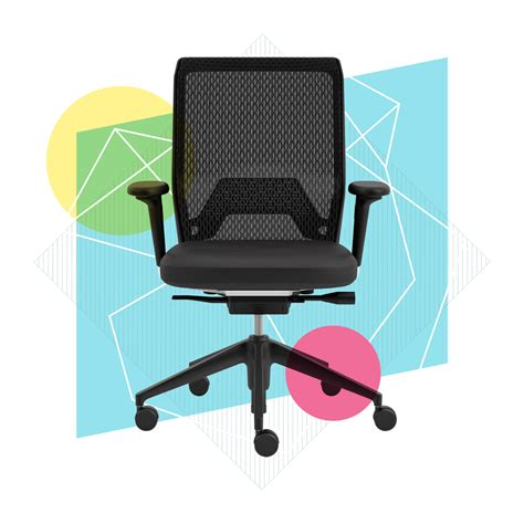 Office Chairs Qormi by Ergonomic Chairs Dex Workspaces