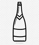 Vino Botella Wine Coloring Bottle Dibujar Dibujo Botellas Pinclipart Clipart Loftdeur Imagenes Plastico Staal Glas Schuifdeurbeslag Barnwoodweb Barnwood Plastic Netclipart sketch template