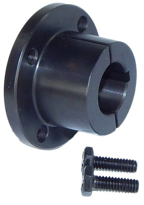 Electric Motor Pulleys by Pulley Sheaves For Electric Motors Electric Motor