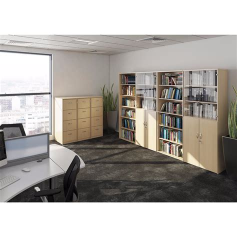 Office Bookcase by Office Furniture Office Bookcases Office Cupboards