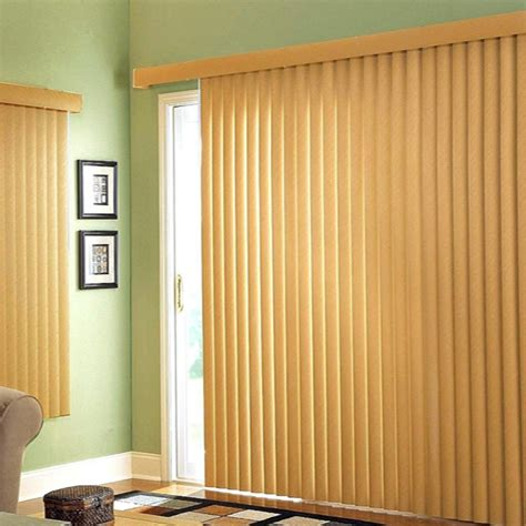spruce up original window look with the curtain blinds