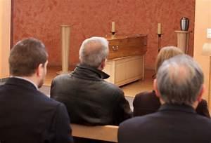 Pompes Funebres Europeennes : jussey haute sa ne capitale europ enne du cercueil ~ Premium-room.com Idées de Décoration