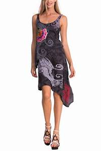 1000 images about desigual dress s s 2015 on pinterest With robe desigual rouge