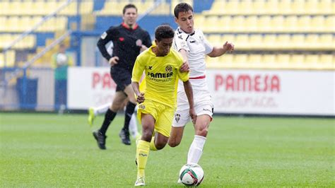 Mukwelle Akale's Villarreal First Team Debut Was Bittersweet White Wooden Wardrobe With Drawers Locks Ikea Retro Drawer Pulls Cheap Pine Chest Of Printer Stand File Kitchen Door And Handles Narrow Plastic Storage Sterilite Small 5 Unit
