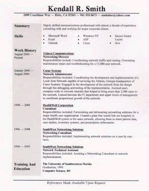 Resume Images by Sle Resumes Resumewriters