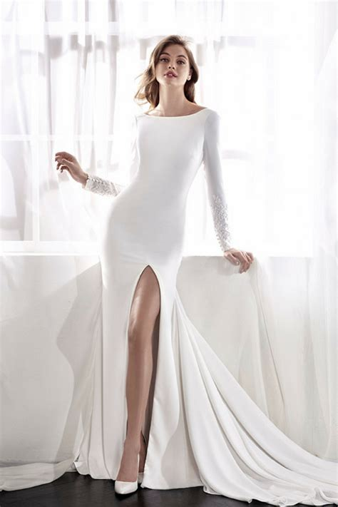 Cocomio Bridal Wedding Dress Styles 2018cocomio Bridal. Wedding Dresses Plus Size Black. Celebrity Wedding Dresses Pics. Beautiful Wedding Dresses For Beach. Off Shoulder Wedding Gown For Petite. Wedding Dresses Hollywood Style. Colored Mermaid Wedding Dresses. Romantic Victorian Wedding Dresses. Simple Wedding Dresses Cheap