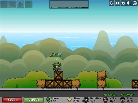 city siege 1 city siege 2 spel funnygames be